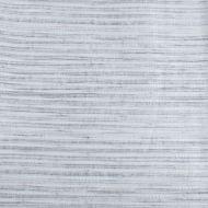 Studio E Fabrics 100% Cotton Fabric Fat Quarter
