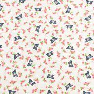 Moda Fabric 100% Cotton Fabric Fat Quarter