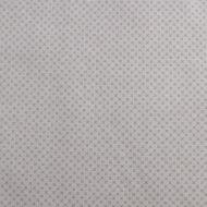 Riley Blake Grey Crosses 100% Cotton Fabric Fat Quarter