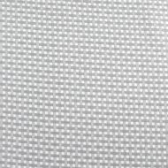 Riley Blake Grey 100% Cotton Fabric Fat Quarter
