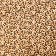 STUDIO E Brand Pebble Effect Cotton Quilting Fabric Fat Quarter