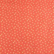 Blank Quilting Brand Cotton Craft Fabric Fat Quarter