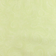 Studio E Brand Cotton Quilting Craft Fabric Fat Quarter