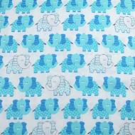 STUDIO E FABRIC Swingin Safari Cotton Quilting Craft Fabric