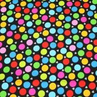 STUDIO E FABRICS Cotton Quilting Craft Fabric
