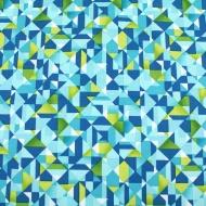 STUDIO E FABRICS Cotton Quilting Craft Fabric Fat Quarter