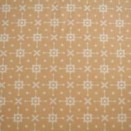 Benartex Cotton Quilting Craft Fabric per FQ, half meter or meter