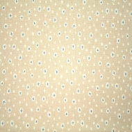 Henry Glass~ Beige Basics Backing 100% Cotton Quilting Fabric