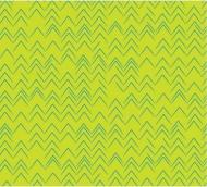 Benartex~ Christa Watson Modern Marks Lime 100% Cotton Quilting Fabric