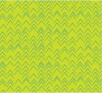 Benartex~ Christa Watson Modern Marks Lime 100% Cotton Quilting Fabric