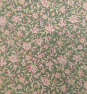 Legacy Studio~ Floral 100% Cotton Quilting Fabric