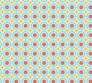 Riley Blake~Happiness is Handmade 100% Cotton Quilting Fabric