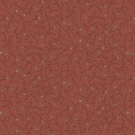 Henry Glass~Winter Wonderland 100% Cotton Craft Quilting Fabric