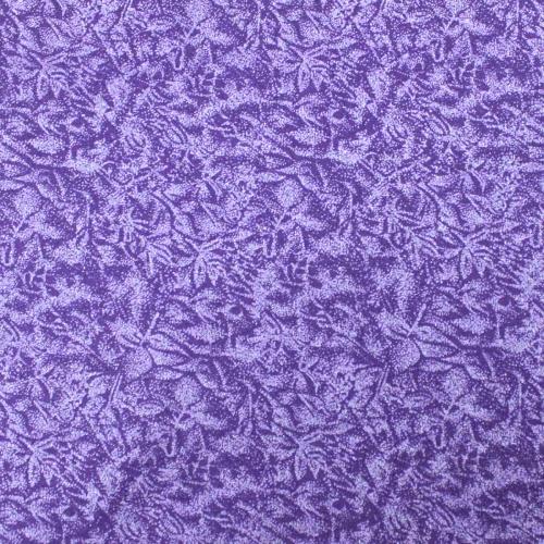 Michael Miller ~Fairy Frost Metallic 100% Cotton Craft Quilting Fabric