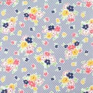 Riley Blake~Farm Girl Vintage 100% Cotton Craft Quilting Fabric