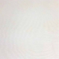 Riley Blake~Blenders white & Light Yellow 100% Cotton Craft Quilting Fabric