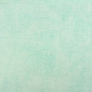 Riley Blake~Blenders 100% Cotton Craft Quilting Fabric 19110217