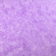Riley Blake~Blenders 100% Cotton Craft Quilting Fabric 19110218
