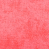 Riley Blake~Blenders 100% Cotton Craft Quilting Fabric 19110219