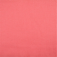 Timeless Treasures Tiny Polka Dots Craft Quilting Cotton Fabric FQ, half-meter or meter