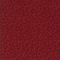 Moda Fabrics Gooseberry Lane Cotton Clothing Quilting Fabric