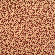 Moda Fabrics Gooseberry Lane Leaves Cotton Clothing Quilting Fabric