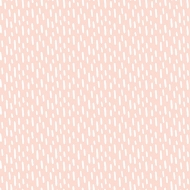 Little Friends By Benartex Patchwork Clothing Craft 100% Cotton Fabric