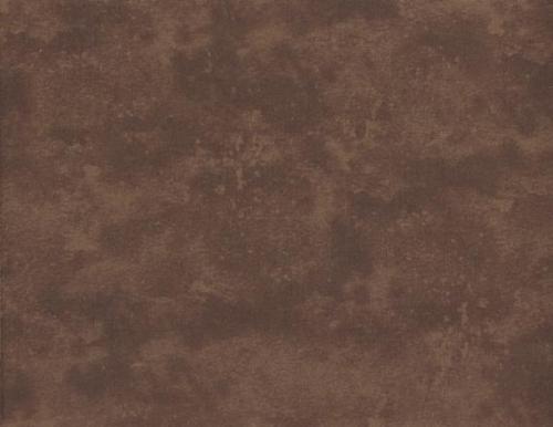 Chocolate By Benartex Patchwork Clothing Craft 100% Cotton Fabric