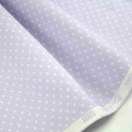 Beads by Free Spirit Craft Clothing Quilting Patchwork 100% Cotton Fabric