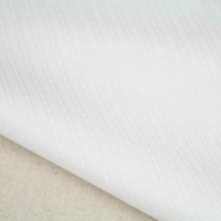 Moda Muslin Mates Tone-on-Tone Stripes Cotton Quilt Fabric 100% Cotton Quilting Fabric