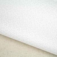 Moda Muslin Mates Tone-on-Tone Vines Cotton Quilt Fabric 100% Cotton Quilting Fabric