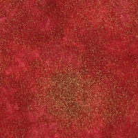 Timeless Treasures Shimmer Metallic Tonal Texture Cotton Quilt Fabric 100% Cotton Quilting Fabric