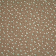 Henry Glass Tiny Dots Cotton Quilt Fabric 100% Cotton Quilting Fabric