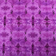 Blank Quilting Karen Combes 100% Cotton Craft Quilting Fabric