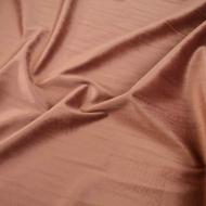 "Premium Plush Velvet Smooth Soft Cushion Dress-making Curtain Craft Fabric 61"" Width - Dusty Rose"